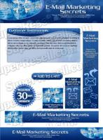 Templates - Email Marketing