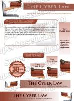 Templates - Cyber Law