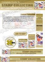 Templates - Stamp Collecting