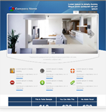 Turnkey Website