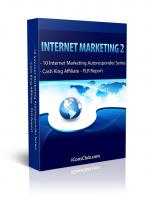 Internet Marketing Auto Responder Series V2