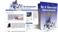 Be A Successful Entrepreneur - T...