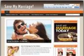 Save My Marriage Blog