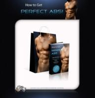 Perfect Abs Minisite