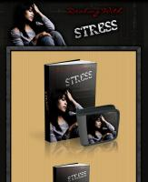 Dealing With Stress Minisite