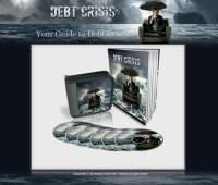Mini Site Pack - Debts Crisis