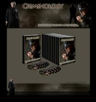 Mini Site Pack - Criminology