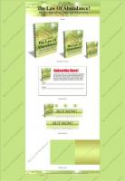 Mini Site Pack - Business Direct...