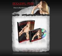 Mini Site Pack - Breaking Free