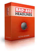 Bad Ass Headlines V 1