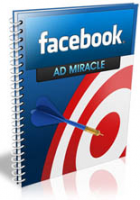 Facebook Ad Miracle
