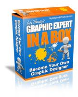 Graphic Expert In A Box