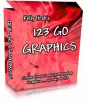 123 Go Graphics