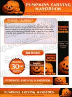 Templates - Pumpkin Carving