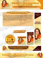 Templates - Personal Development...