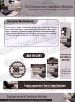 Templates - Furniture Design