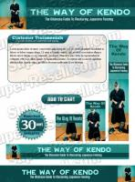 Templates - Way Of Kendo