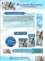 Templates - Facebook Marketing