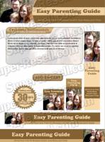 Templates - Easy Parenting