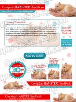 Templates - Training Hamster