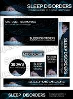 Templates - Sleep Disorders