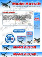 Templates - Model Aircraft