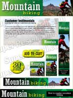 Templates - Mountain Biking
