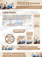 Templates - Pilates Workout