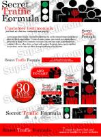 Templates - Secret Traffic Formu...