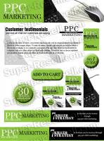 Templates - PPC Marketing