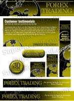 Templates - Forex Trading