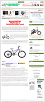 Kids Bikes Amazon Product Review...
