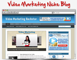Video Marketing Blog