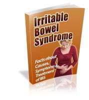Irritable Bowel Syndrome Website