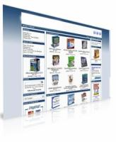 Turnkey eBook Store