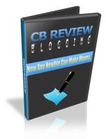 CB Review Blogging