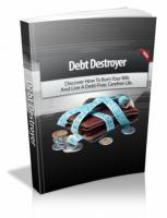 Debt Destroyer