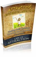 Attracting Authentic Attention
