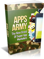 Apps Army