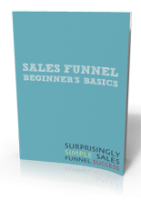 Sales Funnel Success Tips