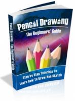 Pnecil Drawing The Beginners Guide