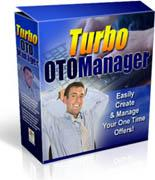 Turbo OTO Manager