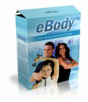 eBody - The Virtual Personal Trainer
