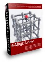 eMagic Linker