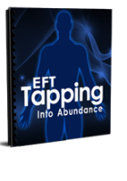 EFT - Tapping Into Abundance