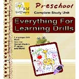 Everything For Learning Drills -...