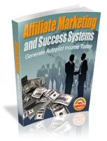 Affiliate Marketing And Success ...