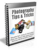 Photography Tips & Tricks Newsle...