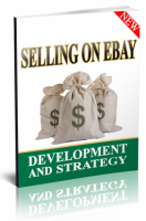 Selling On eBay Development And ...
