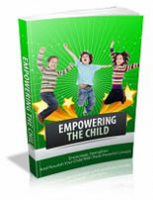 Empowering The Child